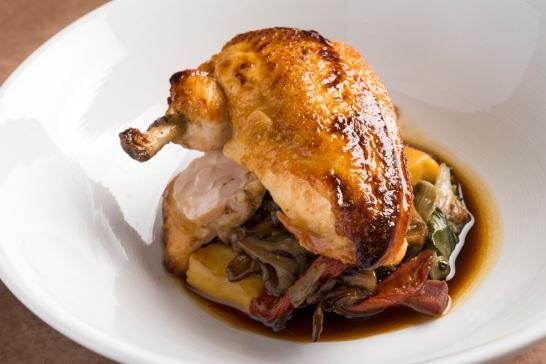 Roasted+Chicken
